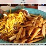 Buckets Sports Grill照片