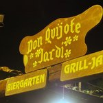 Foto de Restaurant Don Quijote