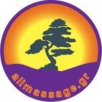allmassage logo
