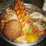 "Photo of ""HY Lap"" Mini Restaurant"