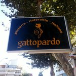 Foto de Gattopardo