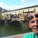 Florencia maravillosa