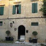 Foto de Medieval Inn