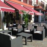 Albergo Alla Rosa Hotel