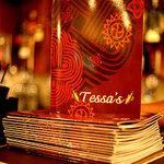 Tessa's Restaurant
