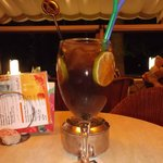 Foto van City Cafe