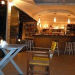 redskins bar