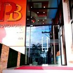 Photo of PB Grand