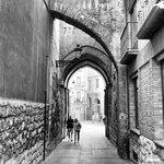 Rincones de Teruel