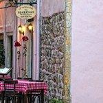 Photo of Marina's Tavern