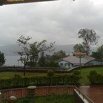 Nehru Garden (Koyna)