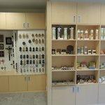 Devotionalien Shop Familien- und Seminarhotel Haus Schönstatt