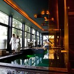 Hotel & Spa Savarin의 사진