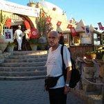 Photo de Sidi Bouhdid