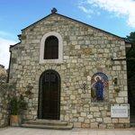 Photo de Saint Petka's Chapel