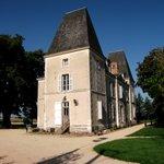 Photo de Château de Belle-Vue