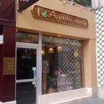 19 rue de l'Annonciation
