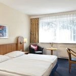 TRYP by Wyndham Berlin City East
