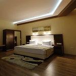 Hotel Orion Tbilisi Foto