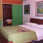 Bed & Breakfast La Collina Foto