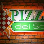 Photo de Pizza Del Sol