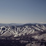 We're just 6 miles from Sunday River...  we'll ski from October to April!