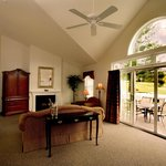 From traditional inn rooms to luxury townhomes, find over 150 guest rooms