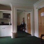 Preservation Hall #16