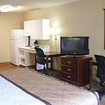 Foto de Extended Stay America - Tulsa - Central