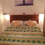 fantastic apt sleeps 5 ownersdirect.co.uk ref it1946