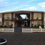 BoCon Apartments