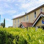 Photo of Comfort Hotel Kiotel Lyon Eurexpo
