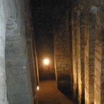 Dara Cisterns