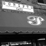 Scripts Cafe