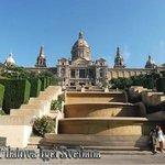 Дворец Альфонса XIII