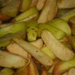 Apples Urrrrrrrr