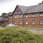 Photo of Premier Inn Inverness East Hotel