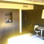 Room 917