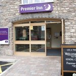 Photo of Premier Inn Kendal Central Hotel
