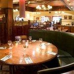 Ilford Restaurant