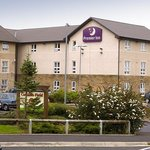 Photo of Premier Inn Lancaster Hotel