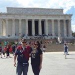 Monumento Lincoln