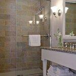 Walker Bath