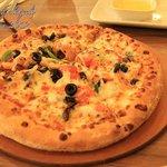 Photo of Papa John's Pizza - Sunway Pyramid