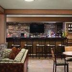 MOTXM_P025 HBar Lounge