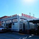 Portillo's