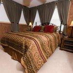 2BR Standard Bedroom