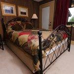 2BR Standard Bedroom 2