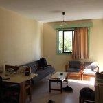 Foto di Amaos Hotel Apartments