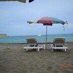 Playa de es Caná